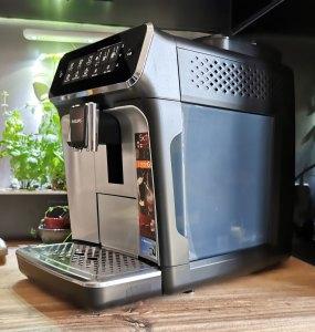 Philips Latte Go 3200
