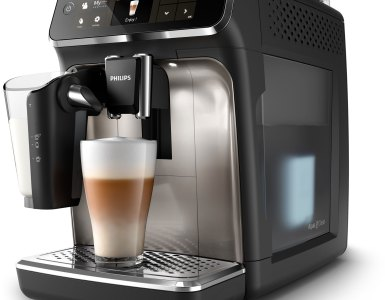 Philips LatteGo EP5447