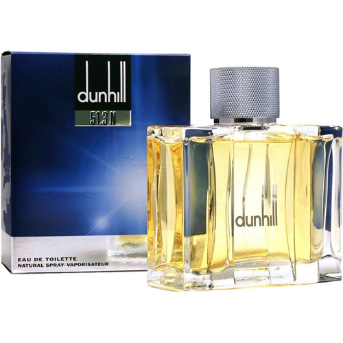 Dunhill London 51.3N EDT 100ml