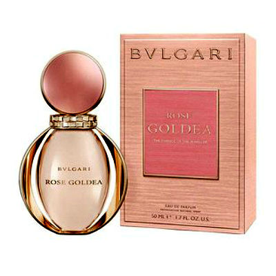 33de0d838b7 Bvlgari Rose Goldea Eau de Parfum - Just Fragrance