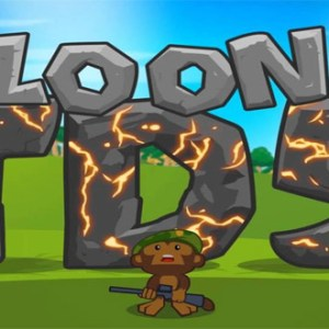 Bloons td 5 free download android | Bloons TD Battles 5 1 0 Mod Apk
