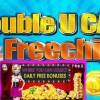 Bet333 casino mobile