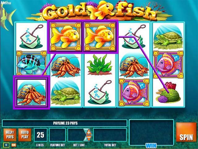 Mma gambling sites