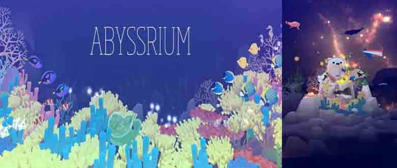 abyssrium - Kill Shot Bravo MOD APK 7.four.1 Download