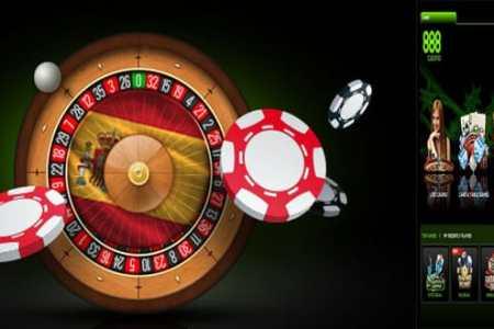Promo codes for doubleu casino 2018