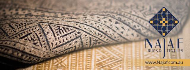 Rugs Melbourne online