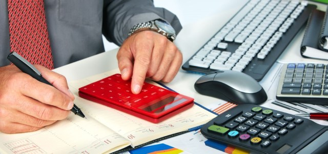Five Innovative Approaches to Improve Your Offshore Charted Accountant Companies
