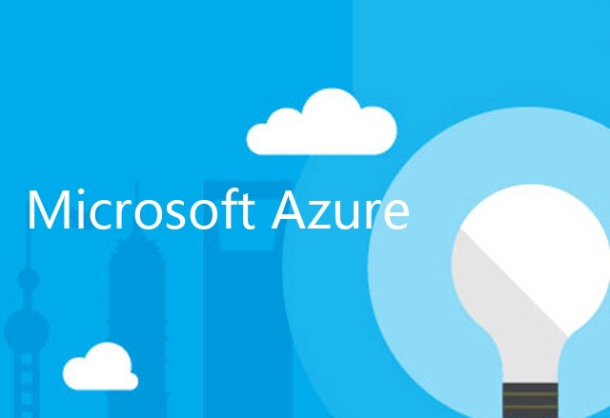 Monitoring your Application in Azure with Application Insights