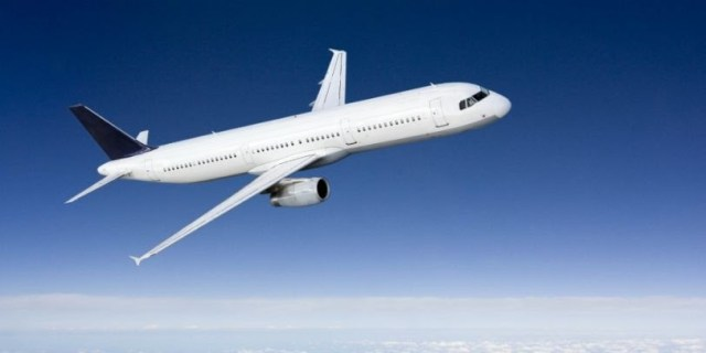 Essential Factors For Getting Standby Flight