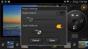 KineMaster For PC [Windows 10/ Mac] – Free Obtain