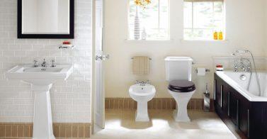 bathroom tilers near me