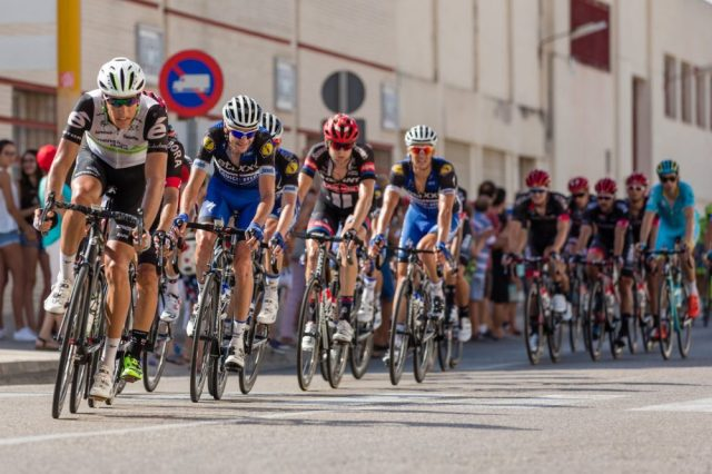Racing Bicycles Safety Tips