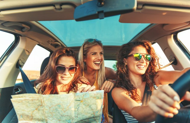 Expert Advice On Travel That Generate More Fun