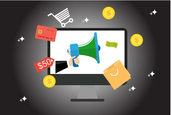 5 mistakes to avoid when launching an ecommerce start-up