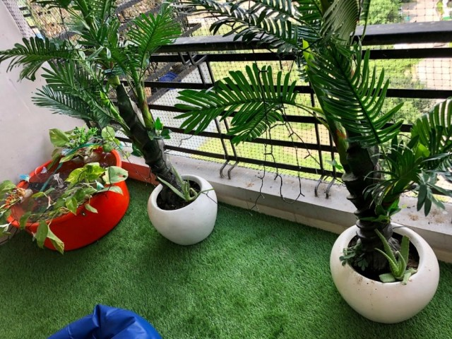 grass carpet for patio flooring