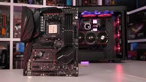 Best Motherboard for i7 9700K Intel Processor in 2020
