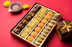 Best Ways to Commemorate Diwali Festival with Family Members at Home