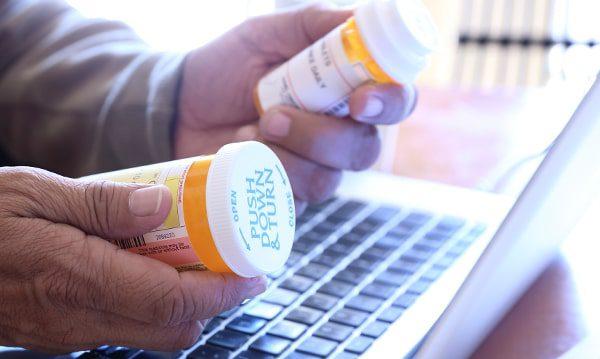 Buy Prescription Online – Advice for Customer