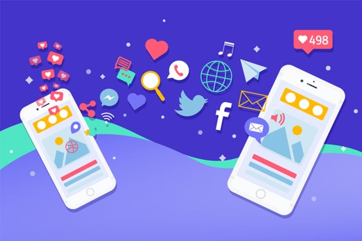 What Are the Advantages of Hiring a Social Media Agency?
