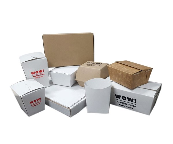 retail-packaging-boxes