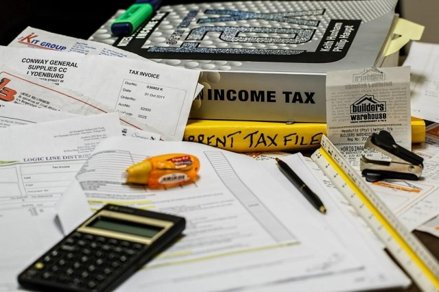 How Tax Advisory Services Can Be Beneficial For Your Business