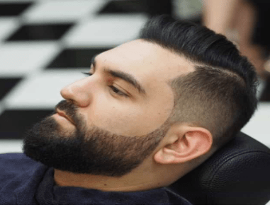 Beard Trends You Should Definitely Try Out