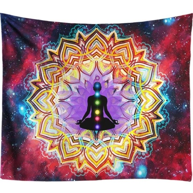 All that YOU SHOULD KNOW ABOUT BOHO MANDALA TAPESTRY