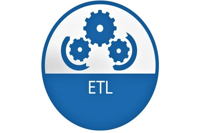 How ETL Solutions Case Study Important For Business?