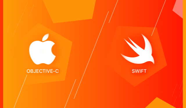 Swift Vs. Objective-C: Which One Supports iOS App Development the Best?
