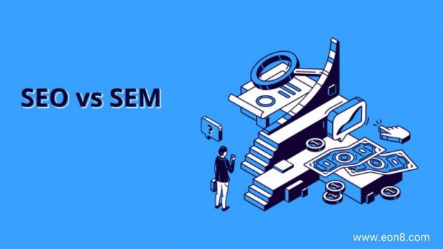 SEO VS SEM: What's the Difference and Which One is better for you?