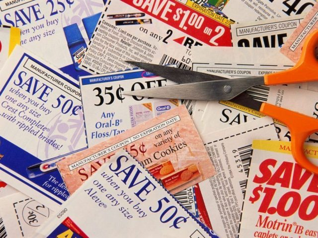 How Can You Get Coupons Online from The Best Coupon Sites?