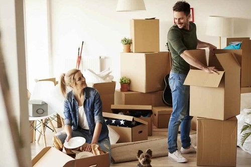 5 Reasons to Pick the Best Movers and Packers in Dallas