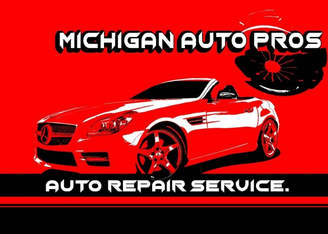 Signs to Know If Your Vehicle Needs an Auto Repair Service