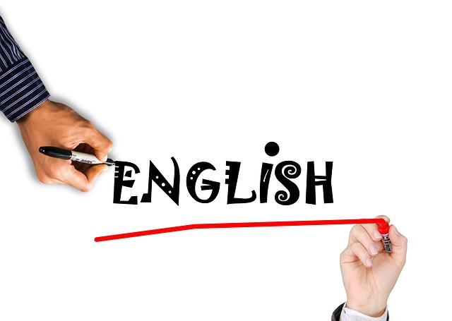 7 REASONS TO LEARN ENGLISH