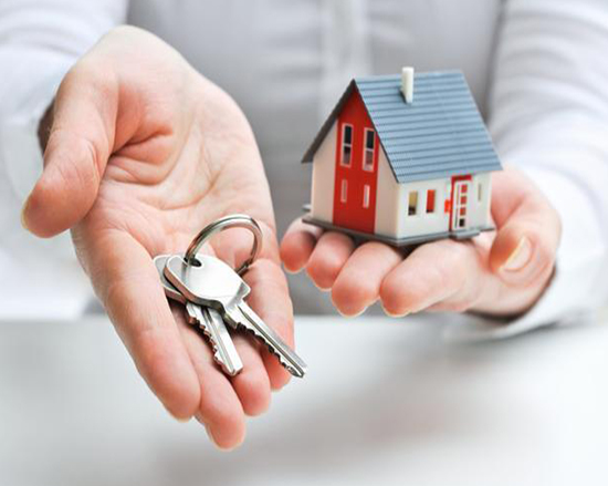 Here is the List of Properties You Can Pledge For a Mortgage Loan?