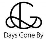 daysgoneby