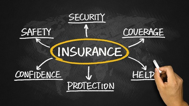 nonprofit insurance alabama