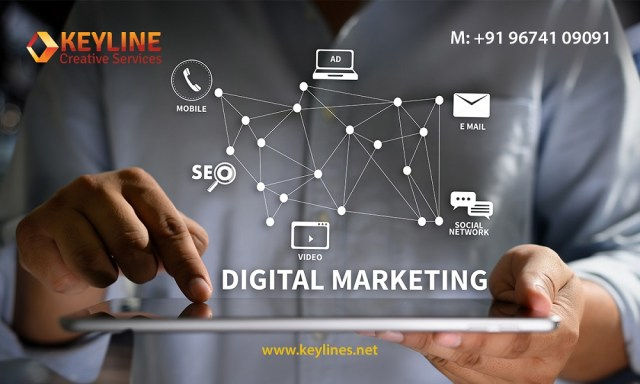 Skills That You Can Learn In The SEO Companies In Kolkata Industry