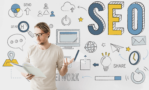 How to Grow Your Podcast Audience with SEO