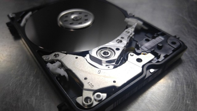 5 Best Free Data Recovery Software For Windows In 2020