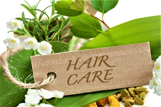 Herbal Hair Care Products: To Get Silky And Strong Hair