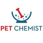 Pet Chemist