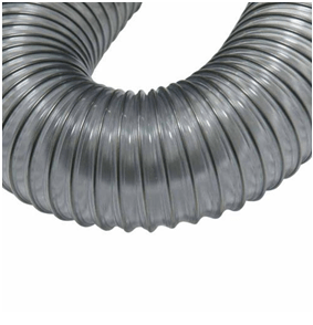 An Overview about the application of Flexible Hose