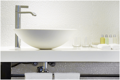 Top Reasons to choose bathroom mixer taps in the UK