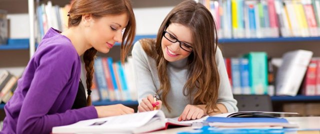 Avail The Best Paper Help Online From Experts