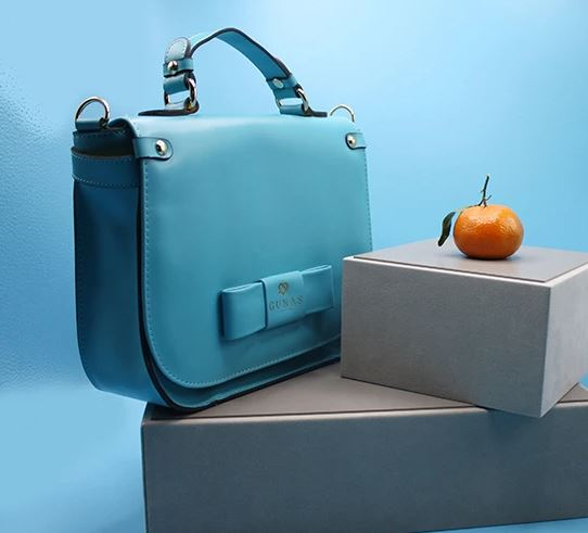 Best Vegan Purse Brands You Should Check Out