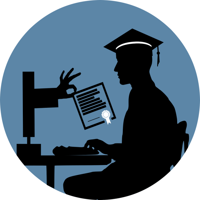 Applying To Online Colleges: Beneficial or Not