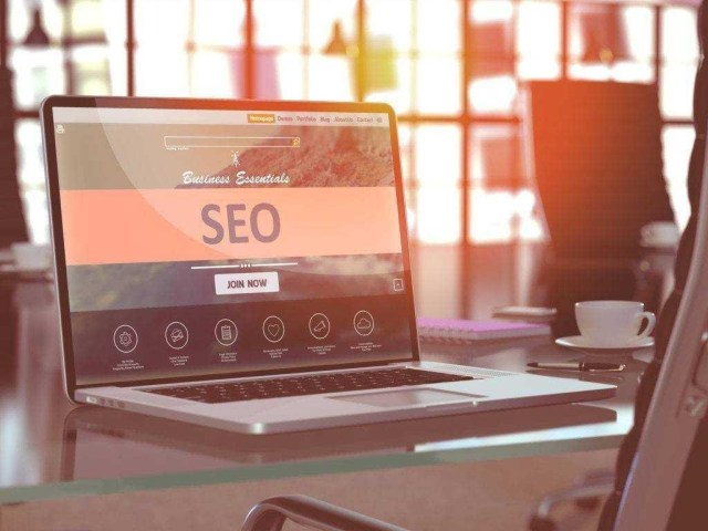 How to Use Search Engine Optimization for Website in 2021