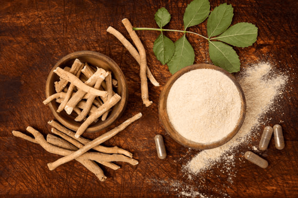 Organic Ashwagandha root powder: What is it and what is it for?