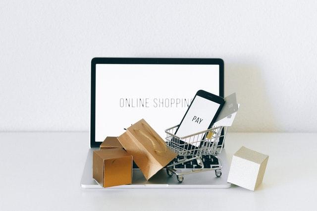 How to Move Your Brick-and-Mortar Store Online?